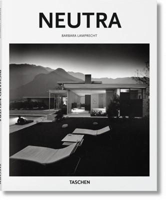 Neutra Barbara Lamprecht 9783836535960