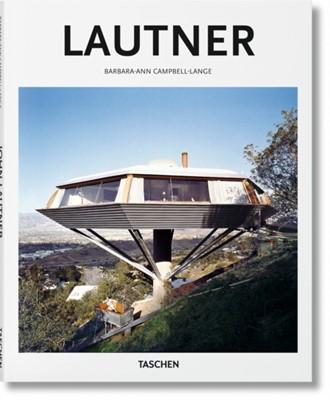 Lautner Barbara-Ann Campbell-Lange 9783836544115