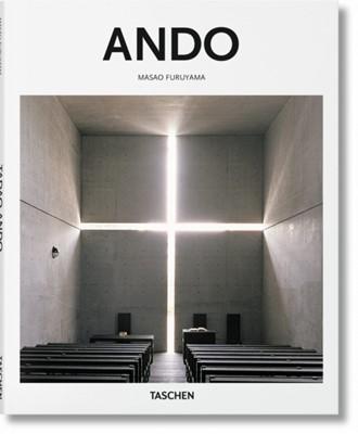 Ando Masao Furuyama 9783836535496