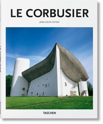 Le Corbusier Peter Gossel, Jean-Louis Cohen 9783836560351