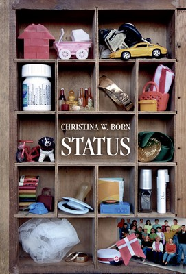 STATUS Christina W. Born 9788794159432