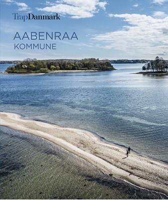 Trap Danmark: Aabenraa Kommune Trap Danmark 9788771811162