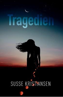 Tragedien Susse Kristiansen 9788794159500
