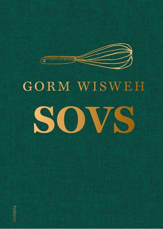Sovs (9788740671292)