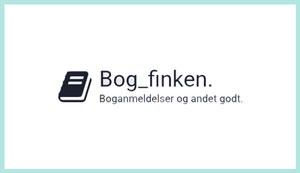 Bog_finken nomineret til DBBA 2020 Plusbog